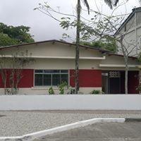 Casa Em Praia Da Cocanha, Caraguatatuba/sp De 147m² 3 Quartos À Venda Por R$ 380.000,00 - Ca608056