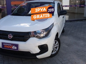 Mobi 1.0 Evo Flex Easy Manual 32527km