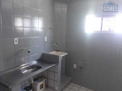 Ótimo Apartamento, Próximo A Praia , Mercado E Padaria - 1302