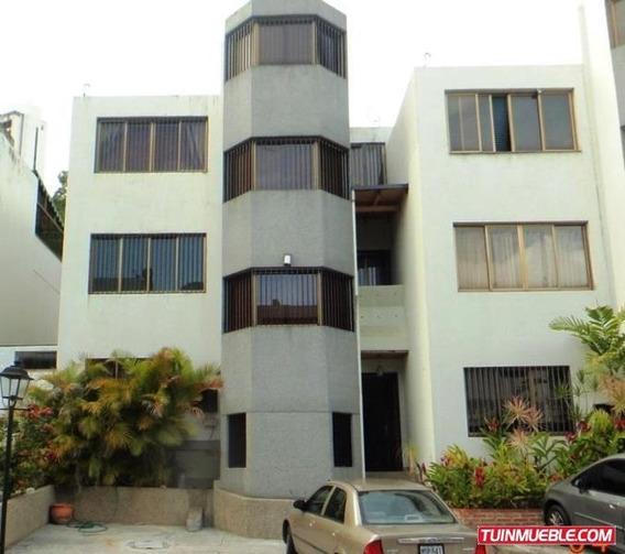 Apartamentos En Venta Prados Del Este Mls #20-859