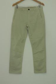 Calça Sarja Zara - Tamanho 40 (veste 38)