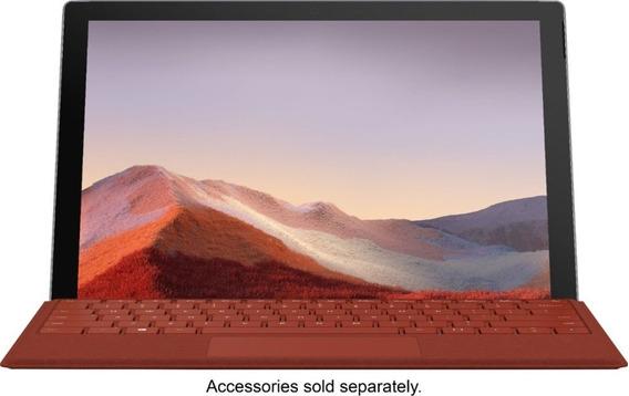 Microsoft Surface Pro 7 Intel Core I5 128gb Ssd 8gb
