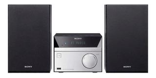 Sony Minicomponente Con Bluetooth Cmt-sbt20