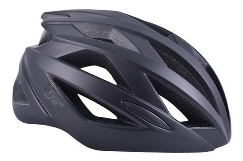 Imagem 1 de 4 de Capacete Ciclismo Safety Labs Xeno , Speed , Road, Triathlon