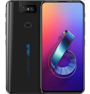 Asus Zenfone 6 Zs630kl 64gb - 4g Todos Los Operadores