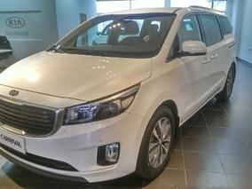 Kia Carnival 2.2 Crdi Premium 200hp