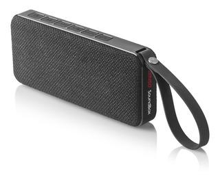 Senso Soundbox Bluetooth Speaker, Outdoor Portable Wireless