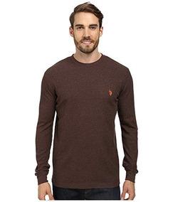 Shirts And Bolsa U.s. Polo Assn. Long 27834931
