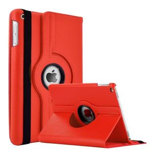 Funda Apple iPad Air 1 Giratoria 360º Premium