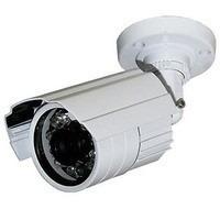 Camera De Segurança Digital Infravermelho 700l Dkseg