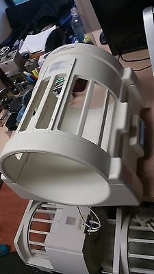 Imagem 1 de 6 de Reparos E Venda De Bobina Para Ressonância Magnética Ge