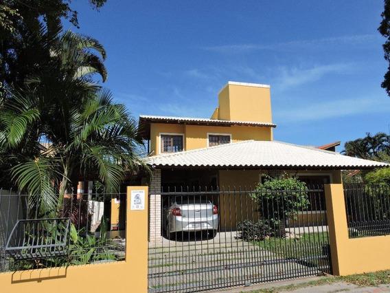 Residência Familiar - Ca2323