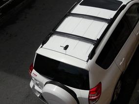 Toyota Rav4 Rav4 De 5 Puerta