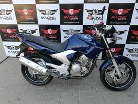 Yamaha - Fazer 250
