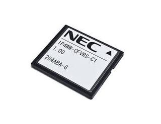 Disa - Operadora Automática Nec - Sl1000. 4 Canales-sube 16