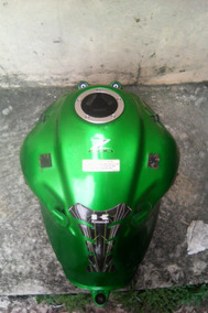 Tanque Da Moto Z800 Compra Que Ta Barato