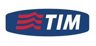 Recarga Tim 7$