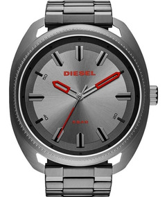 Relógio Diesel Masculino Original Garantia Nota Dz1855/1cn