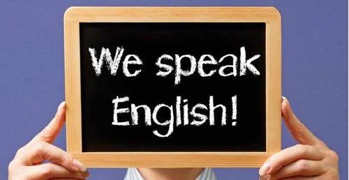 Imagem 1 de 1 de Aula De Inglês