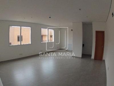 Sala Comercial (sala - Edificio Coml.) , Portaria 24hs, Elevador, Em Condomínio Fechado - 43757al