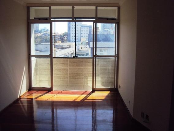 Apartamento Com 3 Quartos Para Comprar No Manacás Em Belo Horizonte/mg - Sp3352