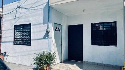 Departamento En Renta En México Lindo, San Nicolás De Los Garza, Nuevo León