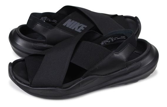 Nike Praktisk Sandals Slippers Ojota Mujer Original Cod 0135