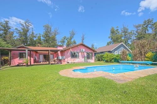 Punta Del Este- Ref: 2994