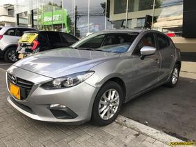 Mazda Mazda 3 Prime 2.0 Fe