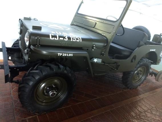 Jeep 51