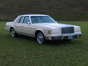 Chrysler New Yorker 1979