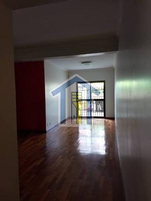 Apartamento Sem Condomínio Padrão Para Venda No Bairro Vila Assunção - 8910ad