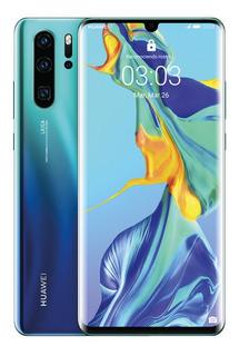 Huawei P30 Pro 256gb / (900) Tienda Física / Garantía
