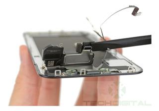 Cambio Auricular Interno iPhone 6s Plus Speaker