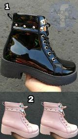Zapatillas De Mujer Niñas Zapatos Botines Consulta Antes