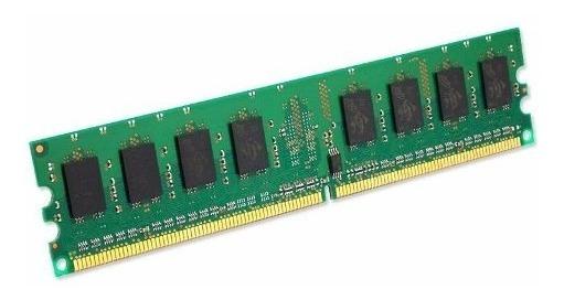 Memoria Ram 8gb Ddr3 1600 Mhz Pc Alto Rendimiento ** T Line