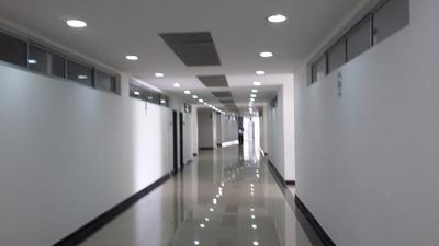 Oficina 418 Ccial Niquia Bello Se Vende/arrienda