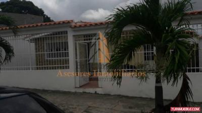 Casa En Venta, San Felipe- Yaracuy