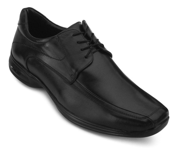 Sapato Jota Pe 71454