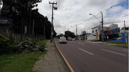 Imagem 1 de 25 de Casa - Campina Do Siqueira - 431