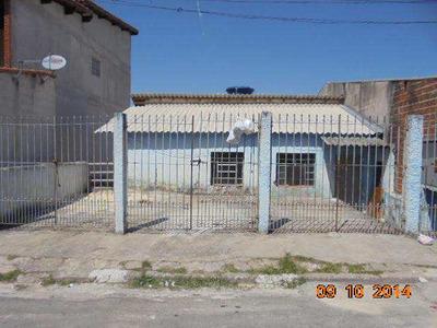 Terreno, Jardim Presidente Dutra, Guarulhos - R$ 260 Mil, Cod: 976 - V976