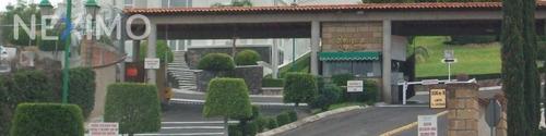 Imagen 1 de 2 de Terreno Premium En Venta  -  Pedregal De Queretaro - Queretaro