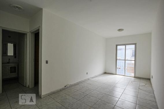 Apartamento Para Aluguel - Bosque, 1 Quarto, 58 - 893034637