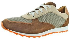Zapato Para Hombre (talla 38 Col / 7.5us)donald J Pliner