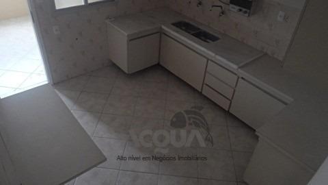 Apartamento 2 Vagas, Asturias - 0680-2