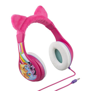 My Little Pony The Movie Auriculares Juveniles Para Niños