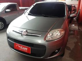 Fiat Palio 1.6 Essence Flex 5p 2013