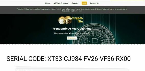 Script Mmn Mineração 2018 Bitcoin Dogecoin