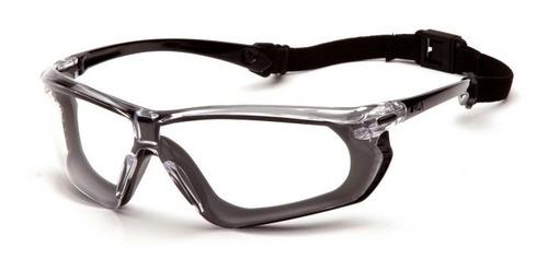 Imagen 1 de 6 de Lentes Gafas Deportes Extremos Made In Usa. Antiempañante