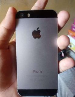 Celular iPhone Usado Sem Marcas De Uso Bom E Barato Semi Nov